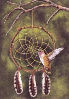 Leanin' Tree Greeting Card BD19404 by Nancy Wood Taber
