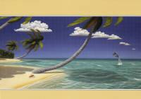 Leanin' Tree Greeting Card LTG47066 by Dan Mackin, 2000