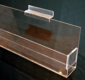 Used fixtures greeting card racks spinner displays slatwall metal display rack for prints cards m4hsunfo